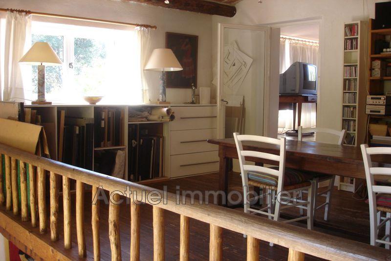 Photo n°13 - Location maison Aix-en-Provence 13100 - 3 300 €