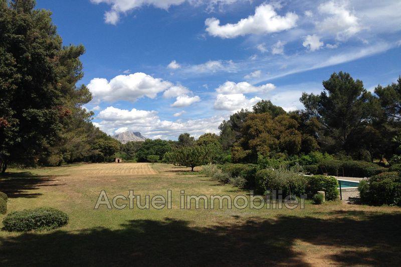 Photo n°14 - Location maison Aix-en-Provence 13100 - 3 300 €