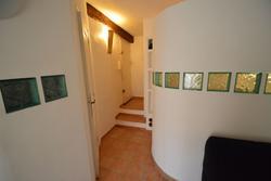 Location appartement Aix-en-Provence DSC_0017.JPG
