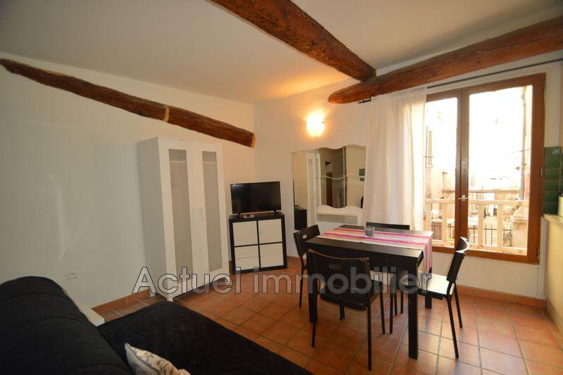 Location appartement Aix-en-Provence DSC_0066.JPG