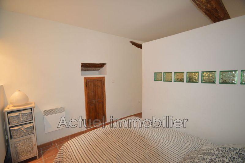 Location appartement Aix-en-Provence DSC_0070.JPG