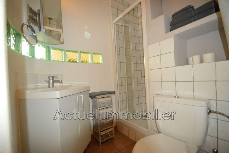 Location appartement Aix-en-Provence DSC_0071.JPG