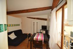 Location appartement Aix-en-Provence DSC_0073.JPG