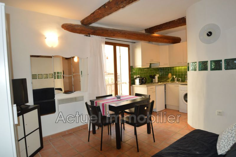 Location appartement Aix-en-Provence DSC_0078.JPG