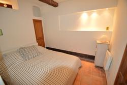 Location appartement Aix-en-Provence DSC_0079.JPG