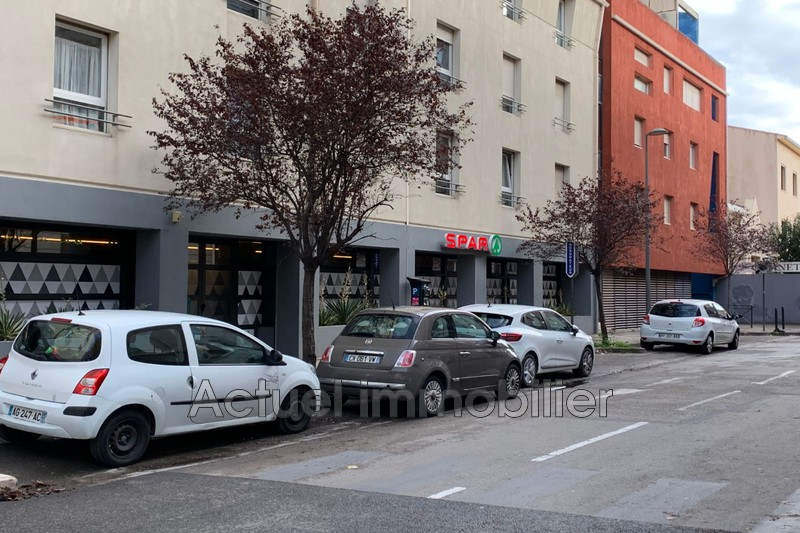 Location parking Aix-en-Provence  Parking Aix-en-Provence Centre-ville,  Rentals parking