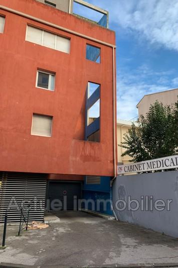 Location parking Aix-en-Provence IMG_0775 2.JPG