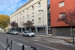 Location parking Aix-en-Provence IMG_3926 2 15.20.39.JPG