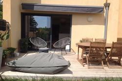 Photos  Appartement Duplex à louer Aix-en-Provence 13090