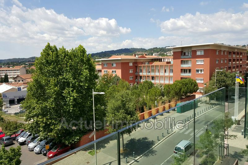 Location appartement Aix-en-Provence 20160609_151634_resized