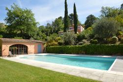 Location maison Aix-en-Provence DSC_0063.JPG