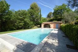 Location maison Aix-en-Provence DSC_0061.JPG