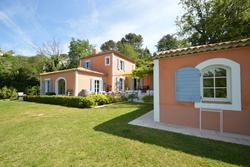 Photos  Maison à louer Aix-en-Provence 13090