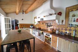 Location maison Aix-en-Provence DSC_0071.JPG
