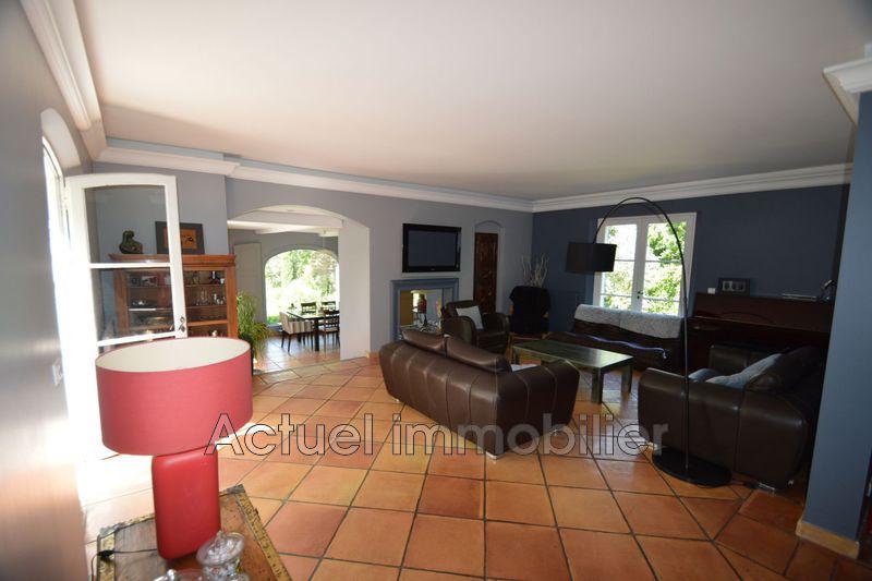 Photo n°10 - Location maison Aix-en-Provence 13090 - 4 000 €