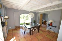 Location maison Aix-en-Provence DSC_0073.JPG