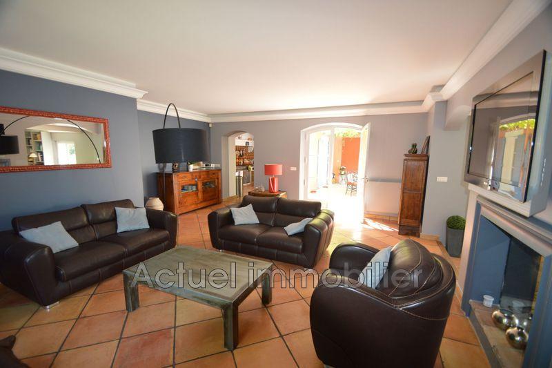 Photo n°11 - Location maison Aix-en-Provence 13090 - 4 000 €