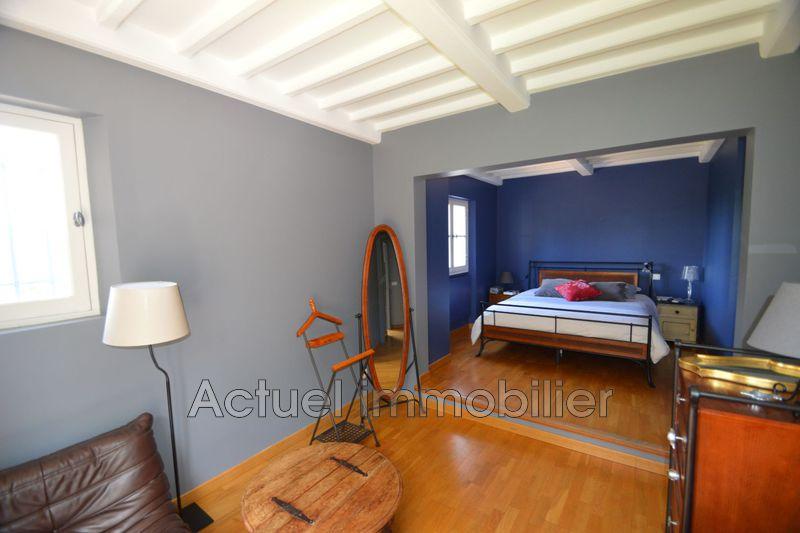 Photo n°13 - Location maison Aix-en-Provence 13090 - 4 000 €