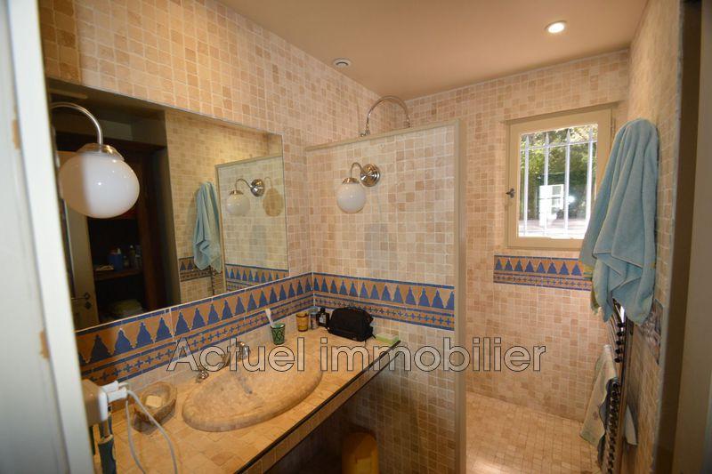 Photo n°15 - Location maison Aix-en-Provence 13090 - 4 000 €