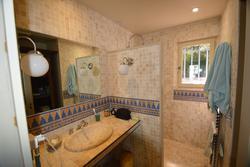 Location maison Aix-en-Provence DSC_0079.JPG