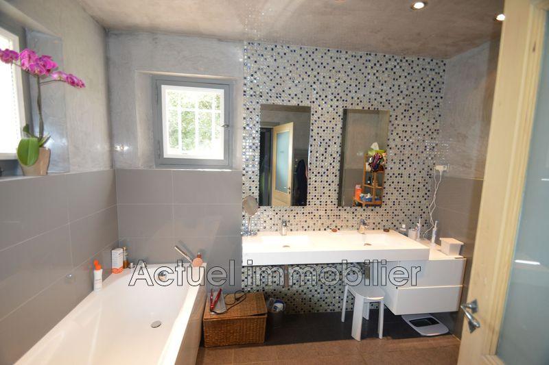 Photo n°14 - Location maison Aix-en-Provence 13090 - 4 000 €