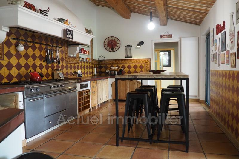 Location maison Aix-en-Provence P1010014.JPG