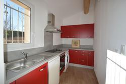 Location maison Puyricard DSC_0119.JPG