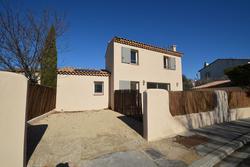 Location maison Puyricard DSC_0129.JPG