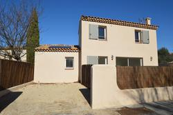 Location maison Puyricard DSC_0130.JPG