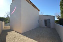 Location maison Puyricard DSC_0134.JPG