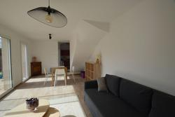 Location maison Puyricard DSC_0122.JPG