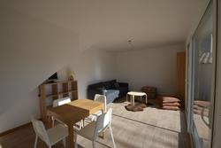 Location maison Puyricard DSC_0115.JPG