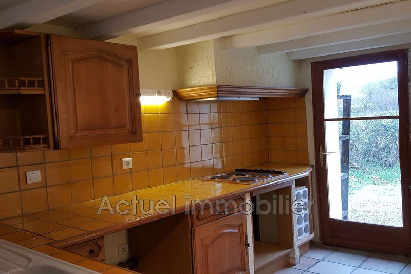 Location duplex Aix-en-Provence 20161220_105613