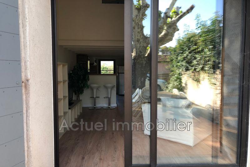 Location duplex Aix-en-Provence IMG_6767 2.JPG