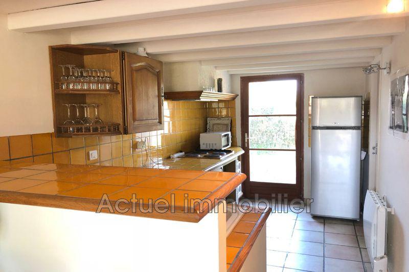 Location duplex Aix-en-Provence IMG_6751 2.JPG