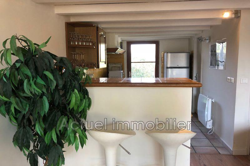 Location duplex Aix-en-Provence IMG_6752 2.JPG