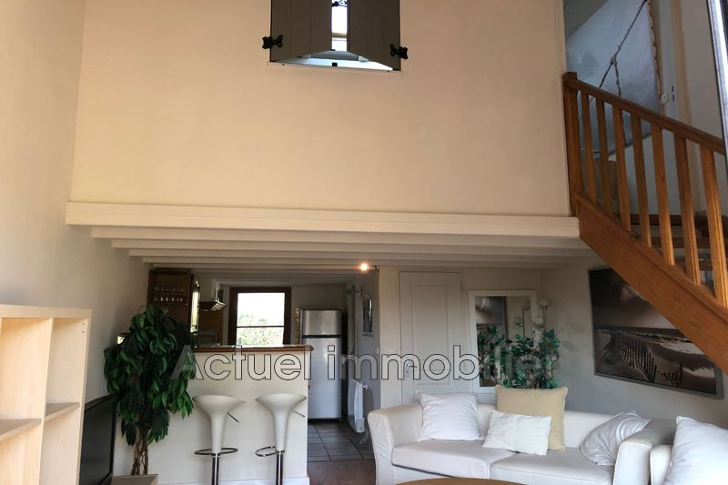 Location duplex Aix-en-Provence IMG_6757 2.JPG
