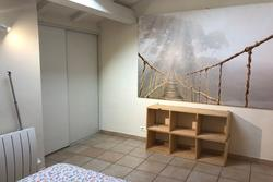 Location duplex Aix-en-Provence IMG_6759 2.JPG