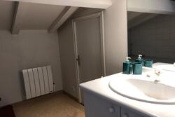 Location duplex Aix-en-Provence IMG_6761 2.JPG
