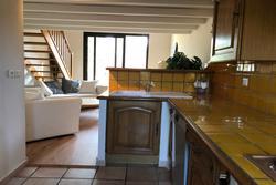 Location duplex Aix-en-Provence IMG_6768 2.JPG