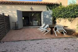 Location duplex Aix-en-Provence IMG_6765 2.JPG