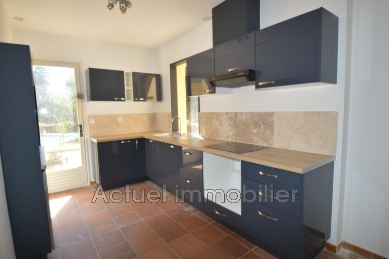Location maison Ventabren DSC_0391.JPG