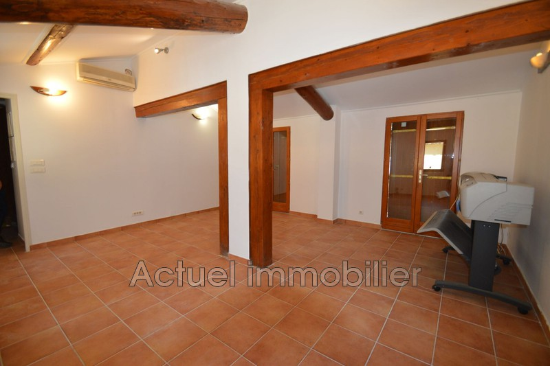 Location maison Ventabren DSC_0393.JPG