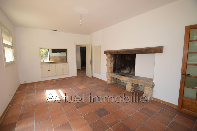 Location maison Ventabren DSC_0394.JPG