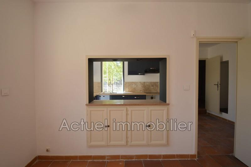 Location maison Ventabren DSC_0395.JPG