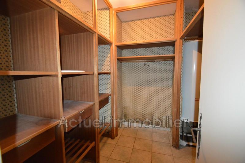 Location maison Ventabren DSC_0396.JPG