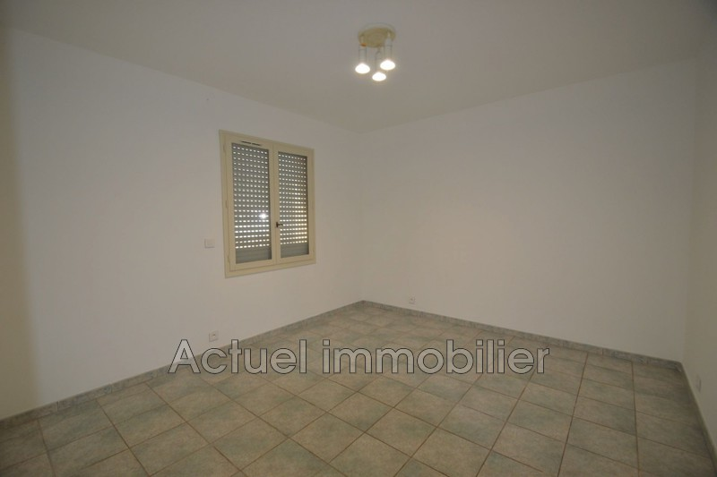 Location maison Ventabren DSC_0398.JPG