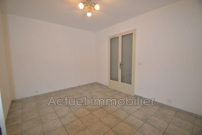 Location maison Ventabren DSC_0399.JPG