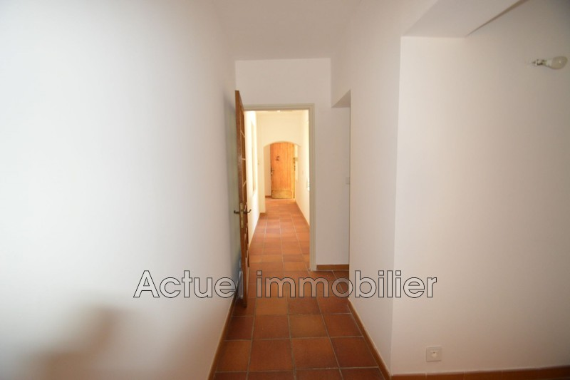 Location maison Ventabren DSC_0400.JPG