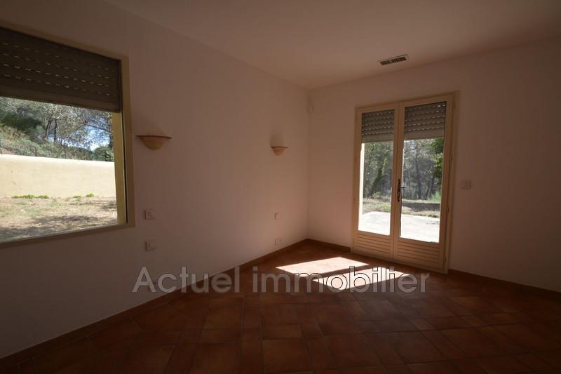 Location maison Ventabren DSC_0401.JPG
